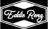 Eddie Renz | Author & Story Teller Logo